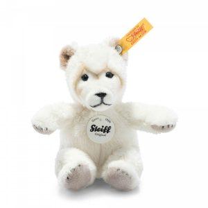Steiff Mini Polar Bear