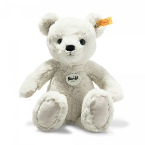 Steiff Heavenly Hugs Benno Teddy Bear