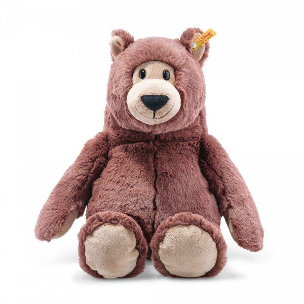 Steiff Bella Bear - 40cm