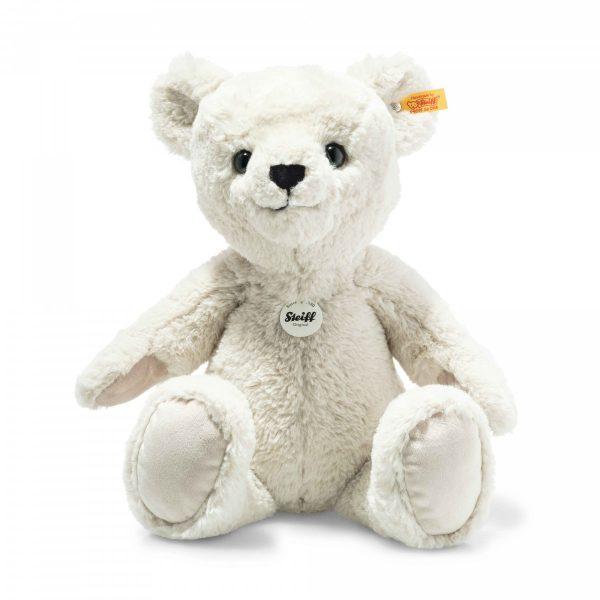 STEIFF HEAVENLY HUGS BENNO TEDDY BEAR 42CM